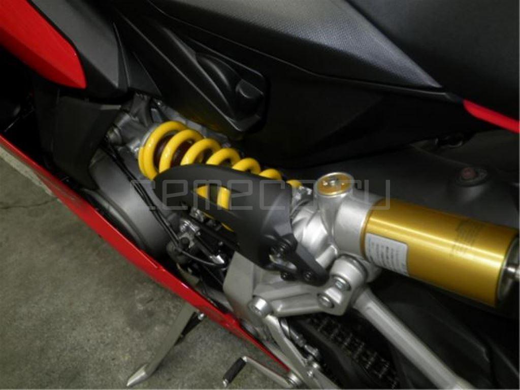 Ducati 899 Panigale (6859km) (20)