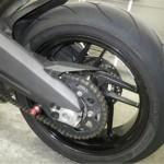 Ducati 899 Panigale (6859km) (21)