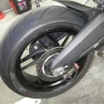 Ducati 899 Panigale (6859km) (23)