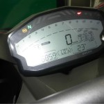 Ducati 899 Panigale (6859km) (26)