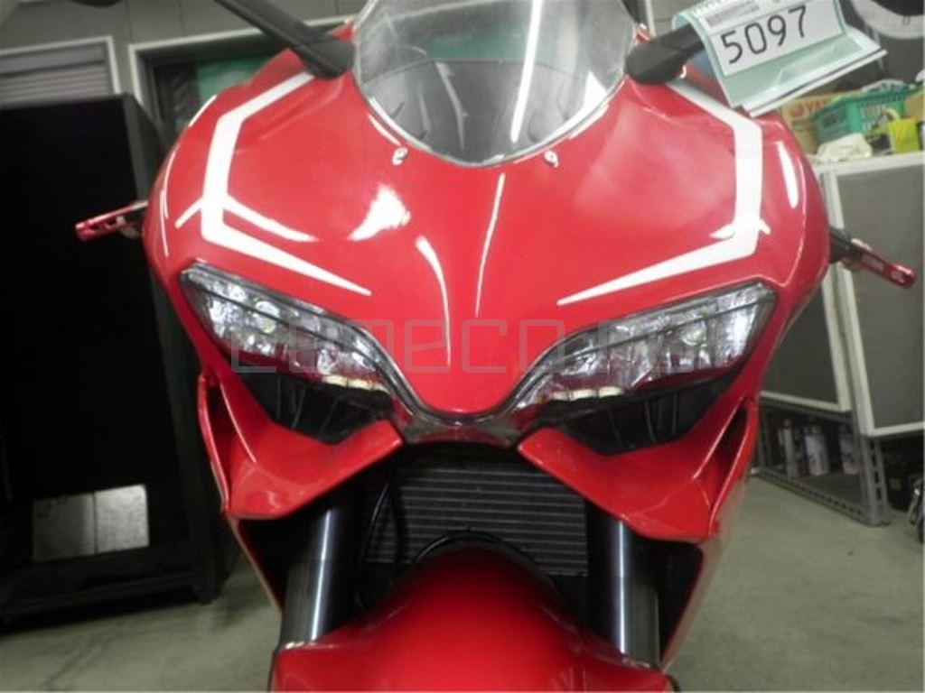 Ducati 899 Panigale (6859km) (27)