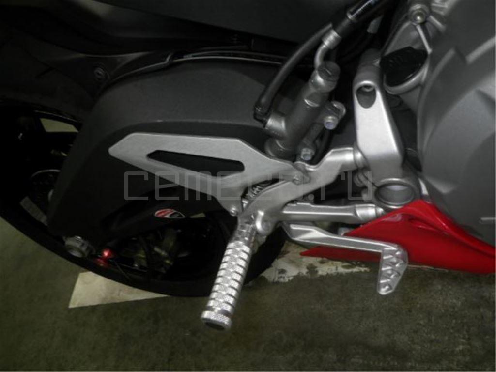 Ducati 899 Panigale (6859km) (29)