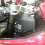 Ducati 899 Panigale (6859km) (30)