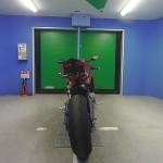 Ducati 899 Panigale (6859km) (4)