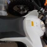 Ducati Multistrada 1200 Enduro 2016 (10)