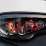 Ducati Multistrada 1200 Enduro 2016 (1)