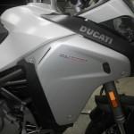 Ducati Multistrada 1200 Enduro 2016 (15)
