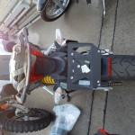 Ducati Multistrada 1200 Enduro 2016 (16)