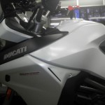 Ducati Multistrada 1200 Enduro 2016 (18)