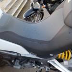 Ducati Multistrada 1200 Enduro 2016 (19)