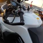 Ducati Multistrada 1200 Enduro 2016 (22)