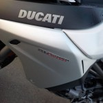 Ducati Multistrada 1200 Enduro 2016 (23)