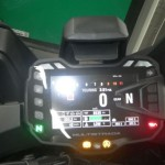 Ducati Multistrada 1200 Enduro 2016 (25)
