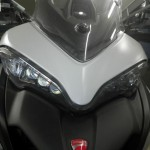 Ducati Multistrada 1200 Enduro 2016 (26)