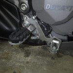 Ducati Multistrada 1200 Enduro 2016 (29)
