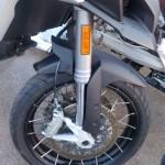 Ducati Multistrada 1200 Enduro 2016 (4)