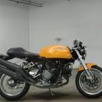 Ducati Sport 1000 BIPOSTO (9828km) (1)