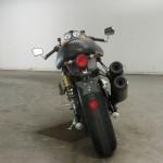 Ducati Sport 1000 BIPOSTO (9828km) (4)