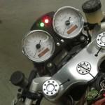 Ducati Sport 1000 BIPOSTO (9828km) (5)