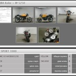 Ducati Sport 1000 BIPOSTO (9828km) (7)