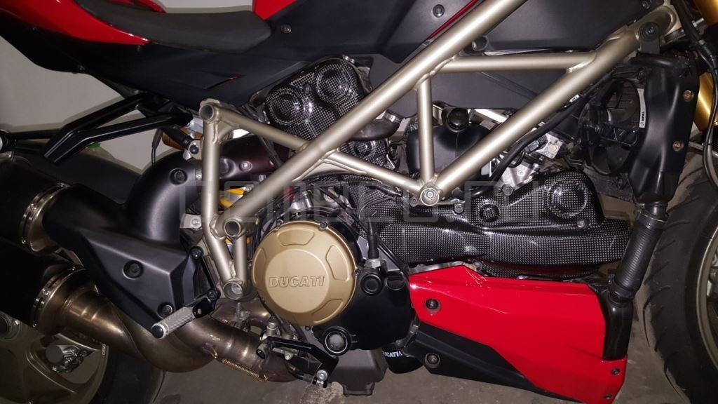 Ducati StreetFighter S (15)