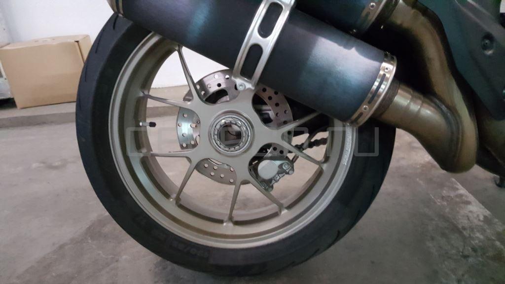 Ducati StreetFighter S (19)