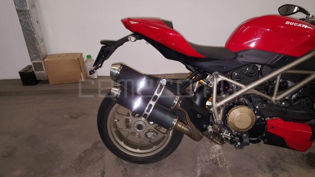 Ducati StreetFighter S (20)