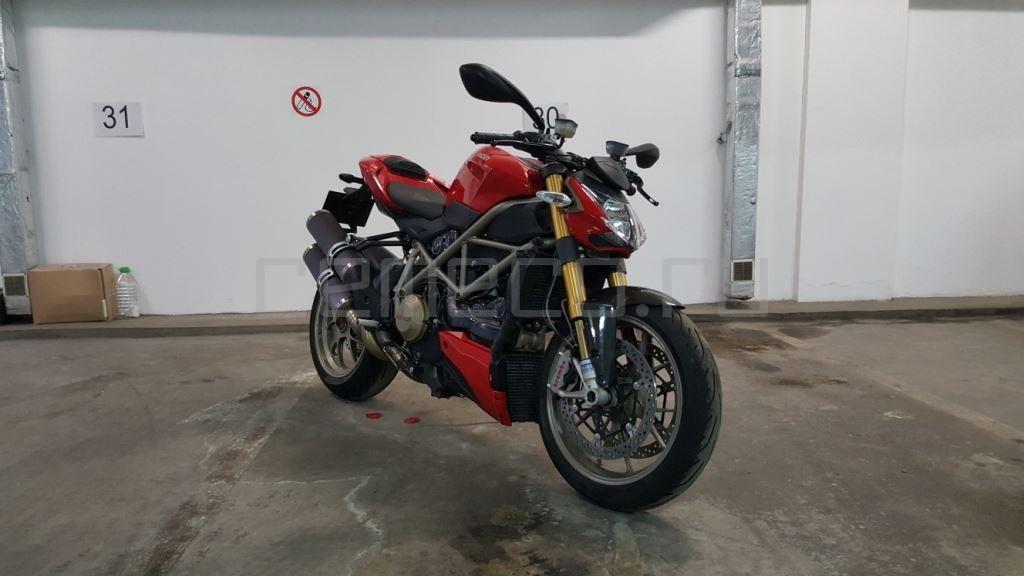 Ducati StreetFighter S (29)