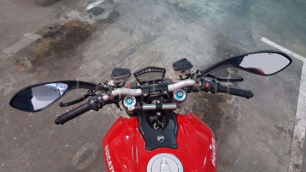 Ducati StreetFighter S (30)