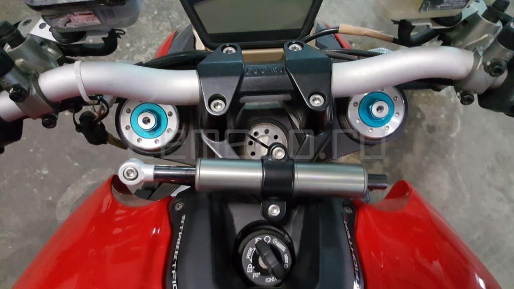 Ducati StreetFighter S (31)