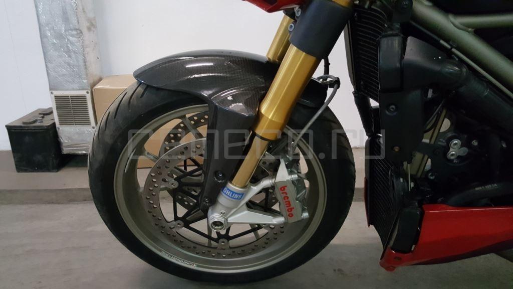 Ducati StreetFighter S (38)