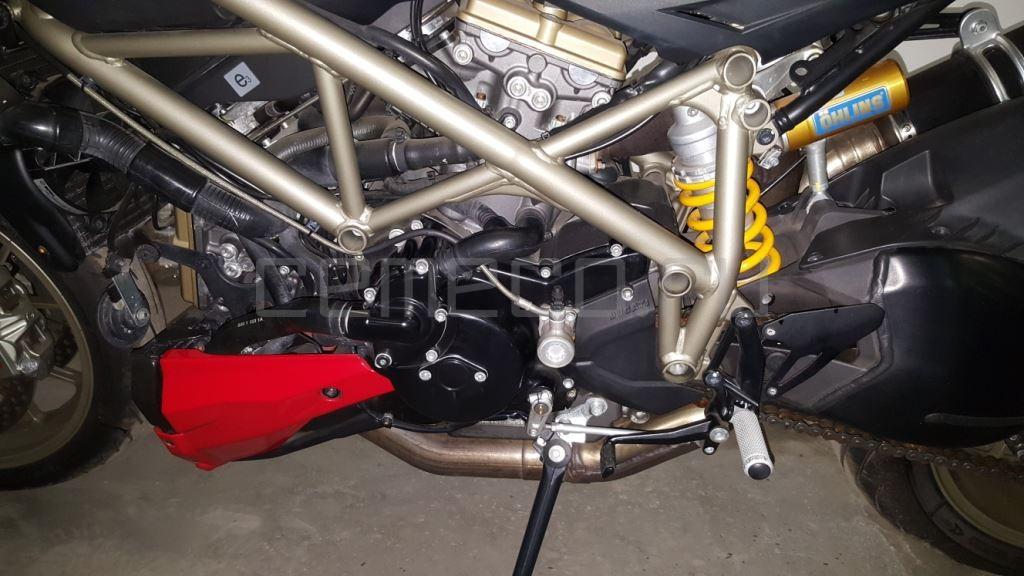 Ducati StreetFighter S (39)