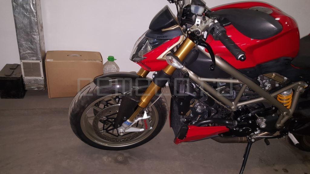 Ducati StreetFighter S (40)