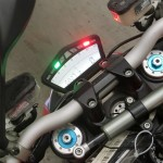 Ducati Streetfighter S (5828км) (6)
