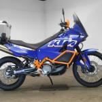 KTM Adventure 990 2012 (1)
