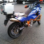 KTM Adventure 990 2012 (10)