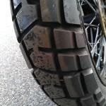 KTM Adventure 990 2012 (11)