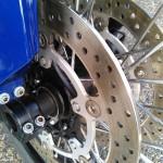 KTM Adventure 990 2012 (12)
