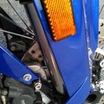 KTM Adventure 990 2012 (13)