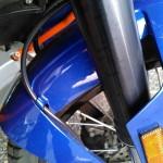KTM Adventure 990 2012 (14)