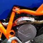 KTM Adventure 990 2012 (15)