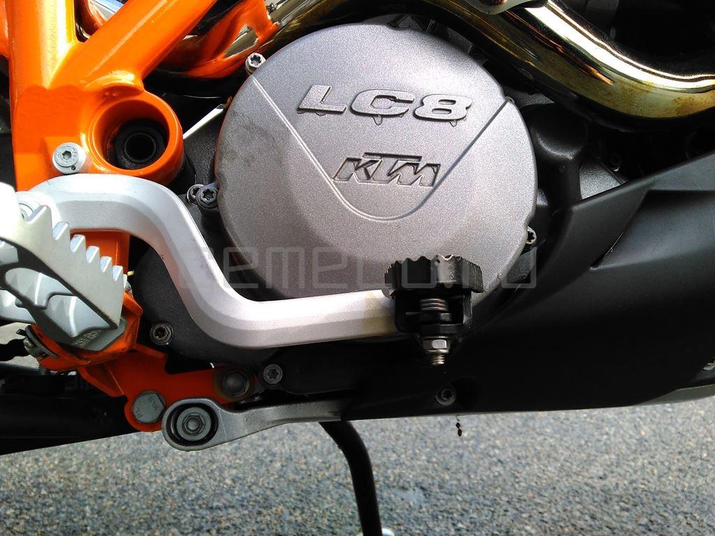 KTM Adventure 990 2012 (16)