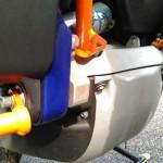 KTM Adventure 990 2012 (17)