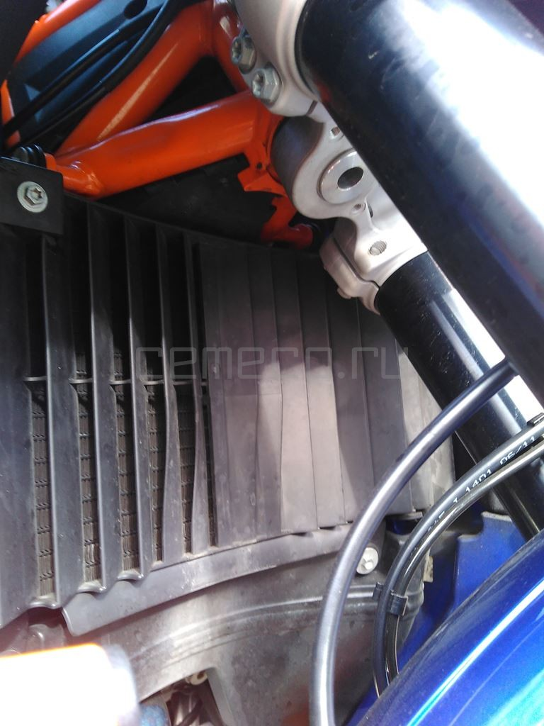 KTM Adventure 990 2012 (18)