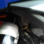 KTM Adventure 990 2012 (19)