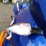 KTM Adventure 990 2012 (20)