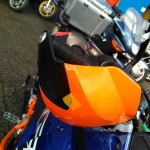 KTM Adventure 990 2012 (21)