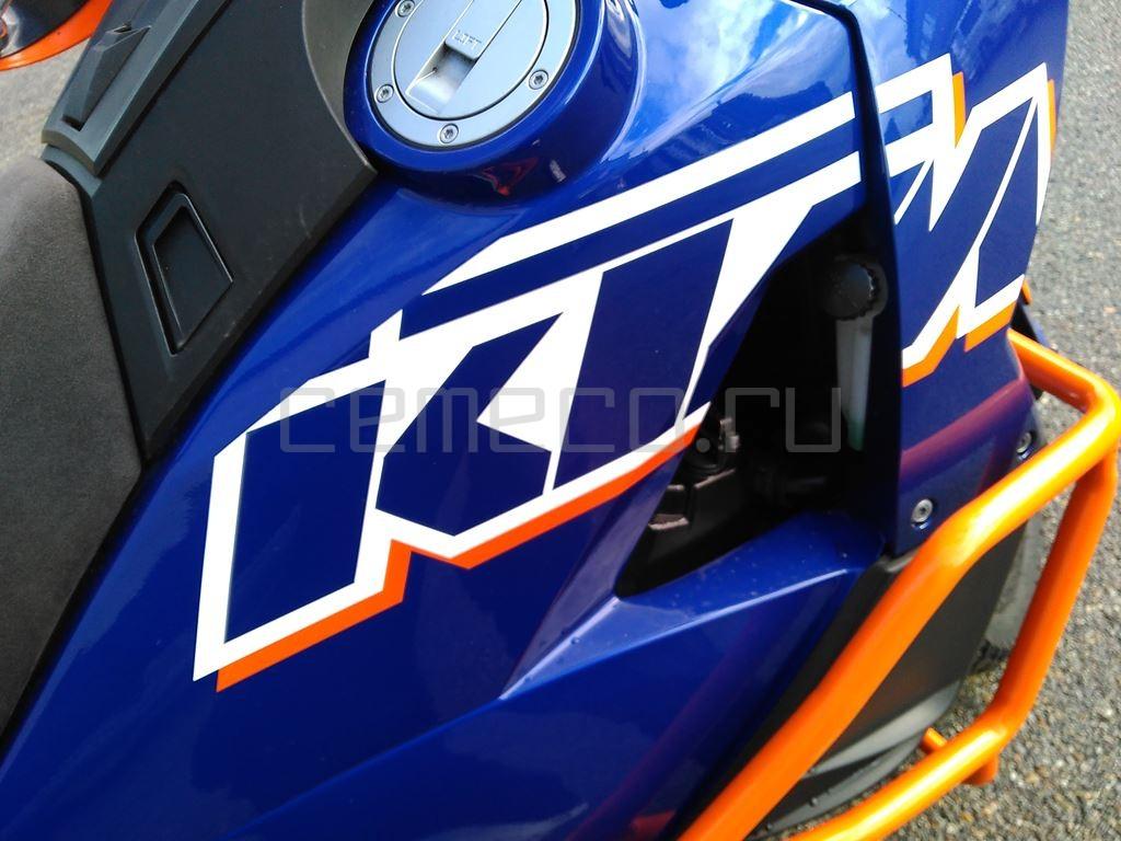 KTM Adventure 990 2012 (22)