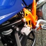KTM Adventure 990 2012 (23)