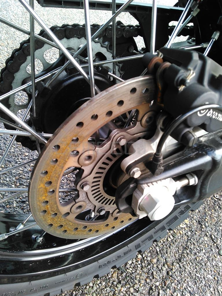 KTM Adventure 990 2012 (24)